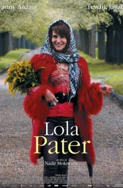 Lola Pater (2018)