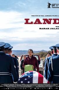Land (2018)