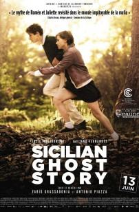 Sicilian Ghost Story (2018)