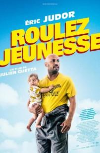 Roulez jeunesse (2018)