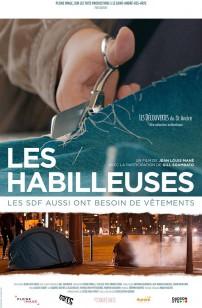 Les Habilleuses (2018)