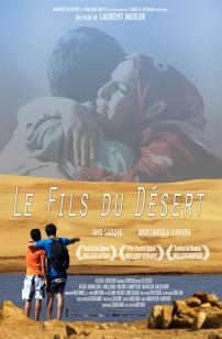 Le Fils du désert (2018)