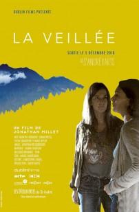 La Veillée (2018)