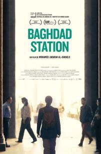 Baghdad Station (2019)