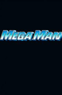 MEGA MAN (2019)