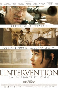 L'Intervention (2019)