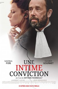 Une intime conviction (2019)