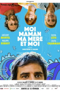 Moi, Maman, ma mère et moi (2019)