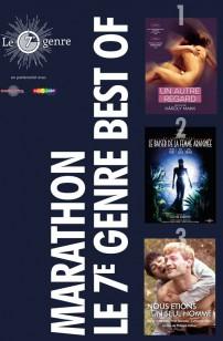 Marathon Le 7e Genre Best-of (2019)