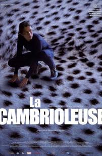 La Cambrioleuse (2019)