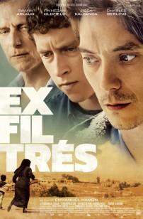 Exfiltrés (2019)