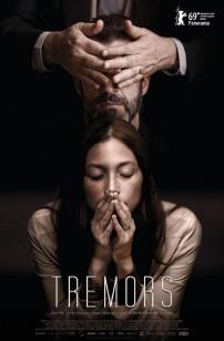 Tremblements (2019)