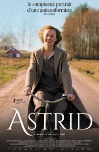 Astrid (2019)