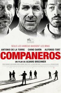 Compañeros (2019)