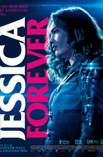Jessica Forever (2019)