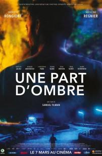 Une part d'ombre (2019)