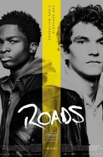 Roads (2018)
