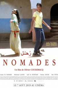 Nomades (2019)