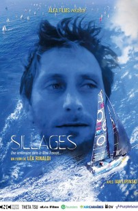 Sillages (2019)