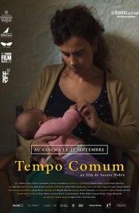 Tempo Comum (2019)