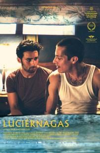 Luciérnagas (2020)