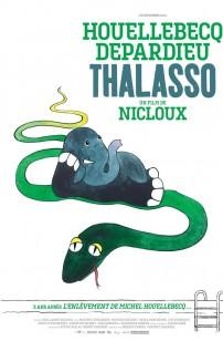 Thalasso (2019)