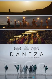 Dantza (2019)