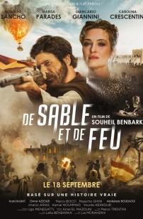 De Sable Et De Feu  (2019)