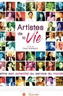 Artistes De La Vie (2019)