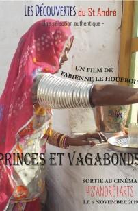Princes et Vagabonds (2019)