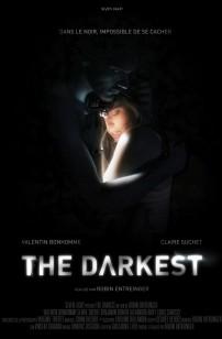 The Darkest (2019)
