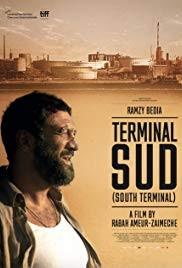 Terminal Sud (2019)