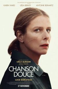 Chanson Douce (2019)