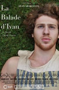 La Balade d'Ivan (2019)