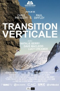 Transition verticale (2019)