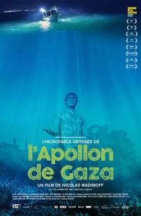 L'Apollon de Gaza (2020)