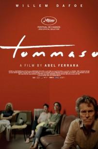 Tommaso (2020)