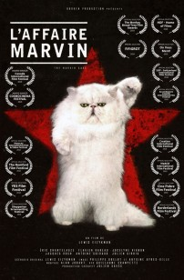 L'Affaire Marvin (2020)