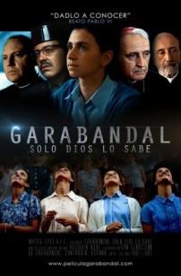 Garabandal (2020)