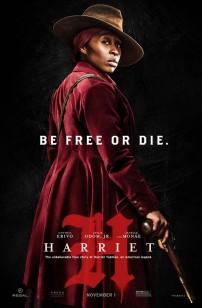 Harriet (2020)