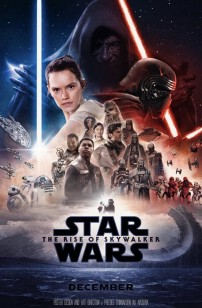 Star Wars 9: L'Ascension de Skywalker (2019)
