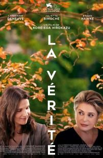 La Vérité (2019)