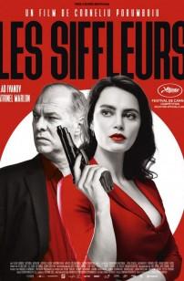 Les Siffleurs (2020)