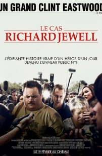 Le Cas Richard Jewell (2020)