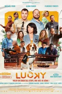 Lucky (2020)