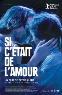 Si C'Était De L'Amour (2020)