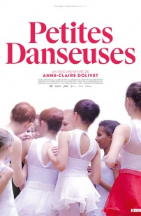 Petites danseuses (2021)