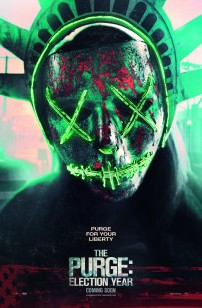 American Nightmare 5 (2020)