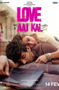 Love Aaj Kal 2 (2020)