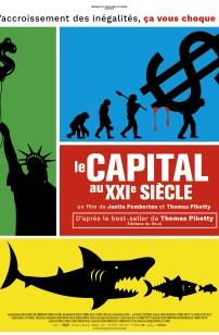 Le Capital au XXIe siècle (2020)